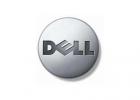 Dell.ca2