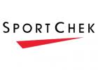 Sportchek.ca