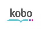 kobobooks