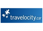 travelocity.ca
