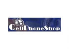 CellPhoneShop