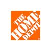 HomeDepot.ca logo