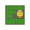 Easter Deals Round-Up – The Relaxing Version