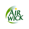Get a Free Air Wick Scented Oil Starter Kit