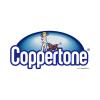 Copppertone logo