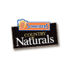 Schneiders Country Naturals logo