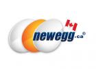 Newegg.ca
