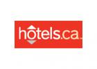 Hotels.ca