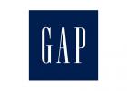 GapCanada