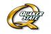«Quaker