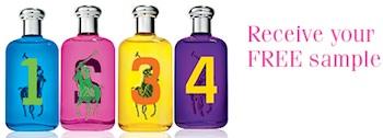 Big Pony Collection Fragrances