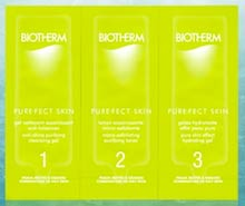 Biotherm Purefect Sample image