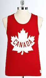 Canada gear image