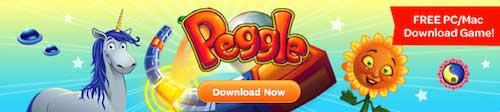 Peegle Free Download image