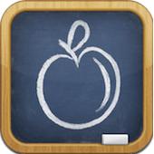 iStudiez logo image
