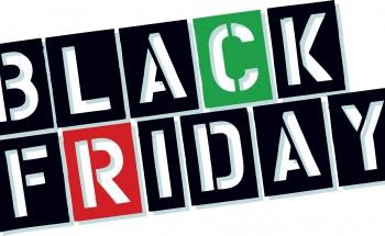 Black-Friday 2015