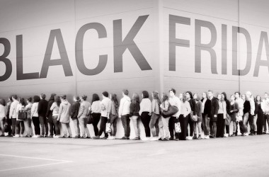 black-friday-shopping-2016