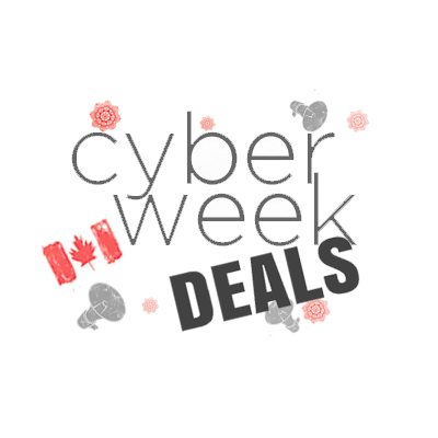 Cyber Monday Coupons