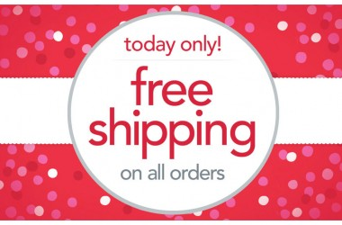 free-shipping-day-today
