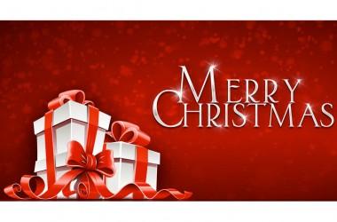 merry-christmas-screenshot