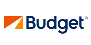 Budget rent a car coupon codes july 2018 for Consumer crafts discount code