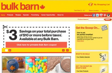 bulk-barn-screenshot
