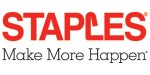 staples-canada-logo