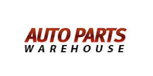 Auto parts warehouse coupon code december 2017 for Craft warehouse coupons 2017