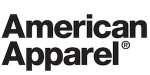 american-apparel-canada-logo