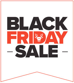 Black Friday Coupons Canada